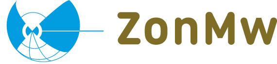 1-1_logo_ZonMw social media